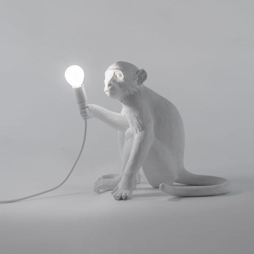 monkey-lamp-wit-wonen-favorieten
