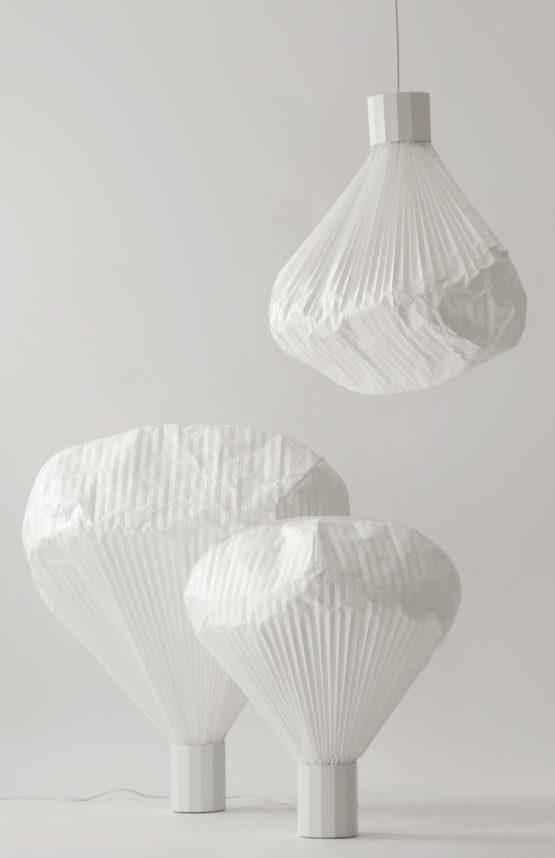 vaporetto-lamp-wit-wonen2-favorieten