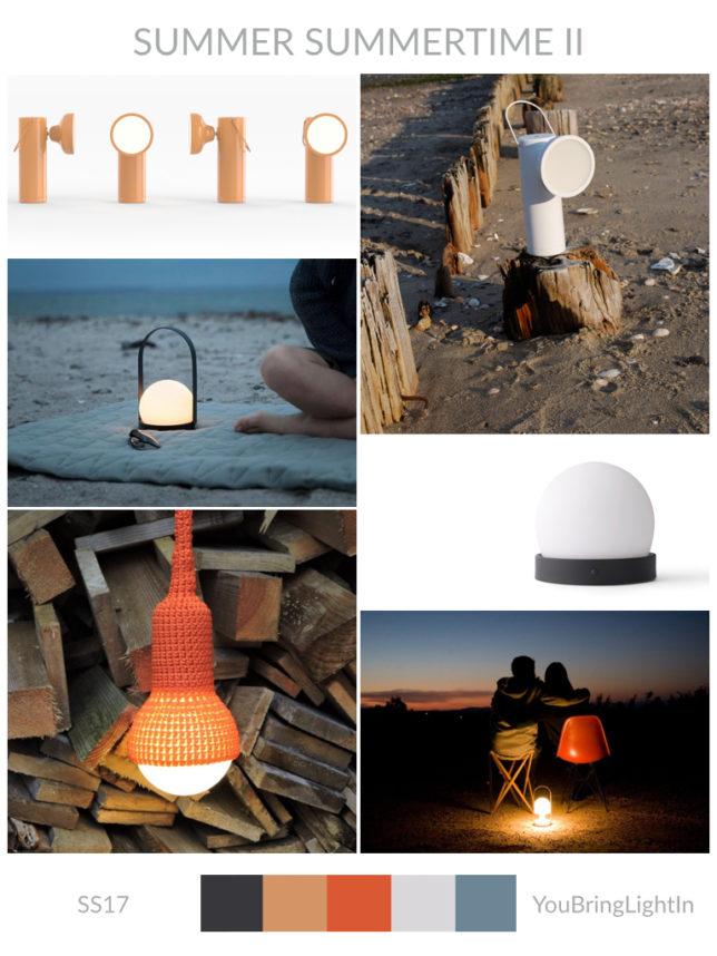 summertime-buitenlamp2