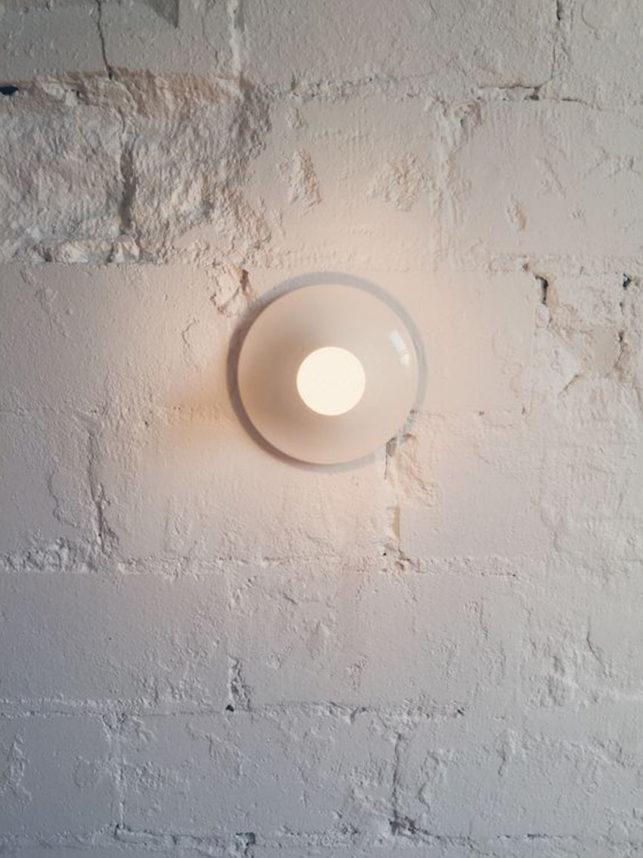 teti-lamp-wit-wonen-favorieten