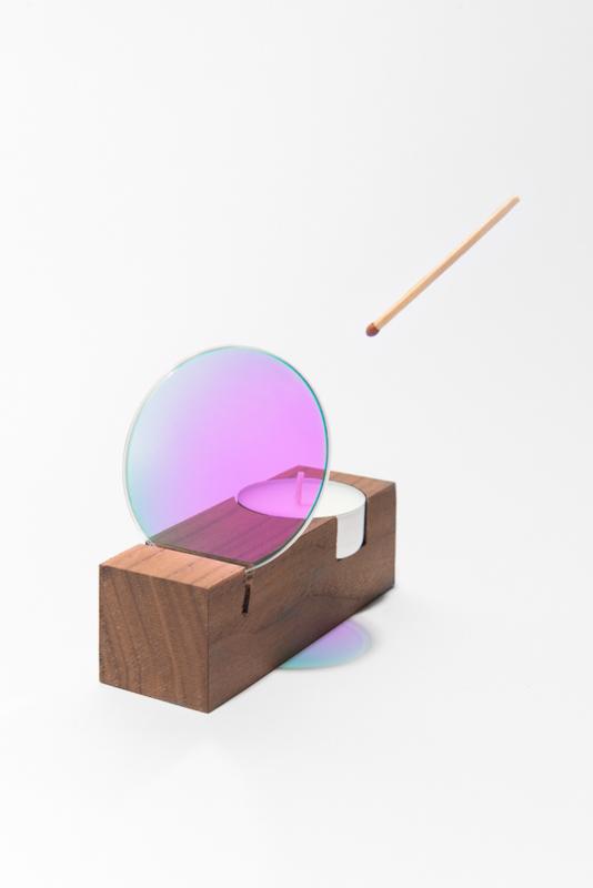 it's-cosmic-lampen-online3