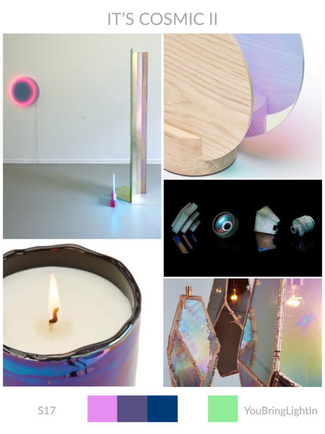 lichttrend-it's-cosmic2