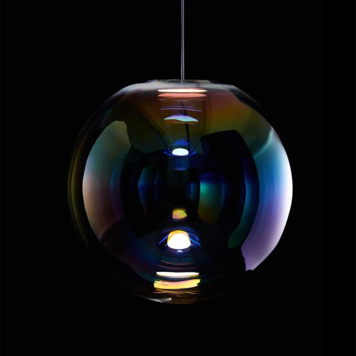 it's-cosmic-lampen-online4