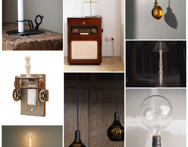 lampen online verlichting online te bestellen is