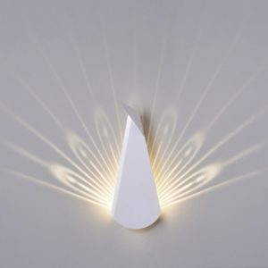 Popup-Lighting-op-You-Bring-Light-In