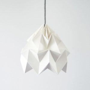 Studio-Snowpuppe-op-You-Bring-Light-In