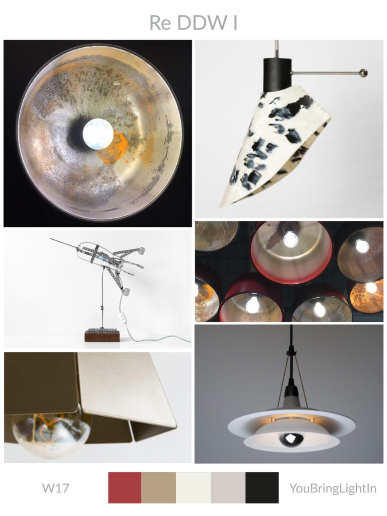 Trend-Re-DDW-I-You-Bring-Light-In