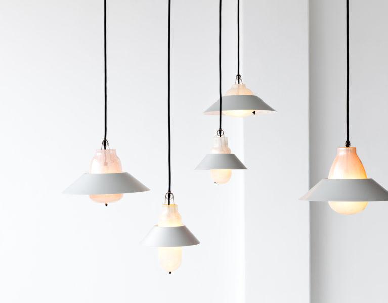 best online verlichting gallery trend ideas 2018. Black Bedroom Furniture Sets. Home Design Ideas